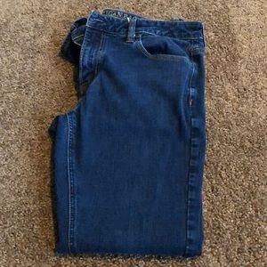 Men's jeans 33x34